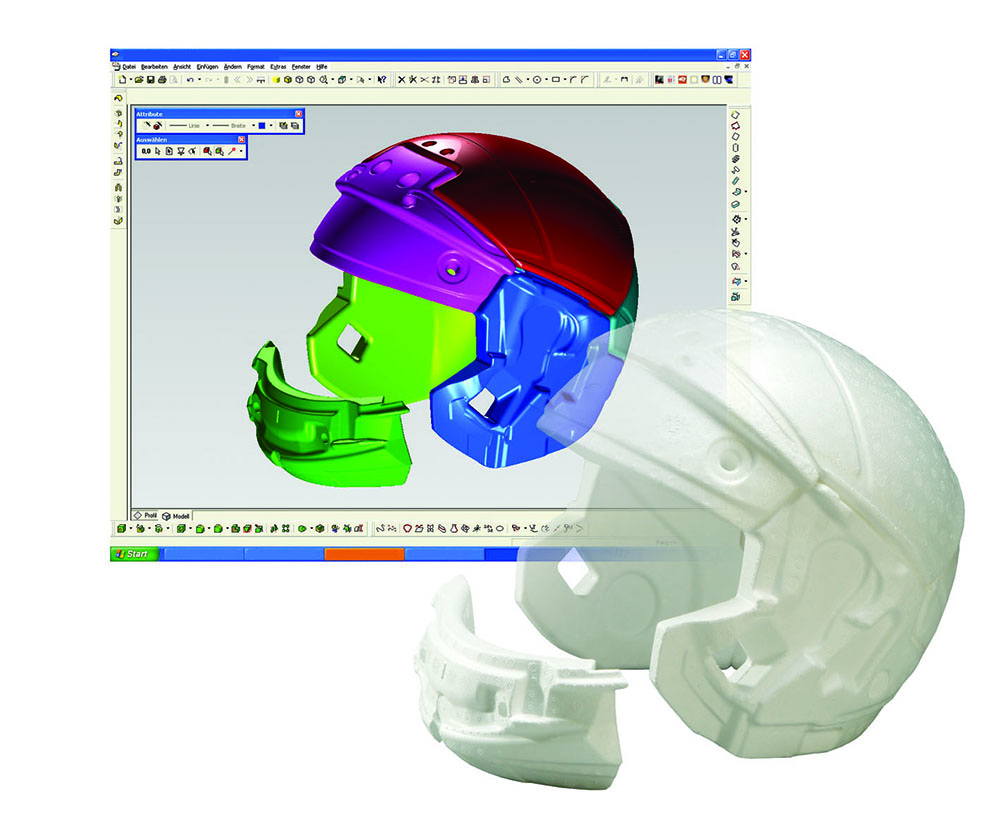 helm comp3 web