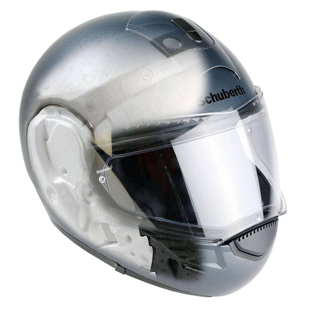 helm comp2 web